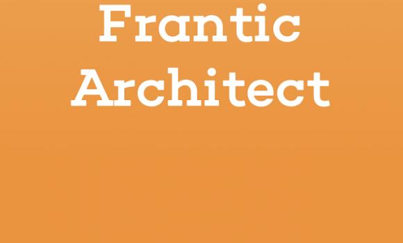 Frantic Architect Ekran Görüntüleri - 4