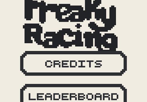 Freaky Racing Ekran Görüntüleri - 2