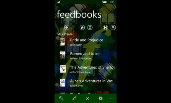 Freda Ekran Görüntüleri - 1