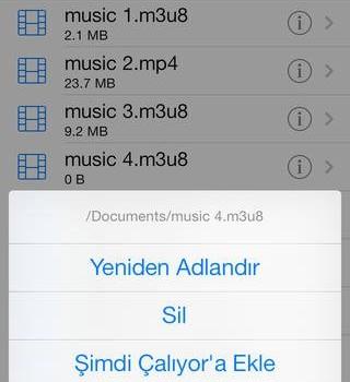 Free Music Download Plus Plus Pro Ekran Görüntüleri - 2