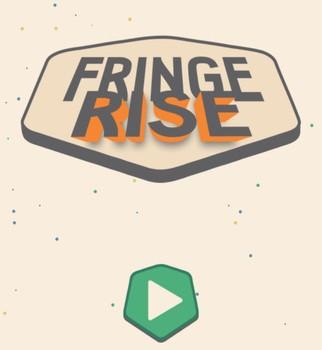 Fringe Rise Ekran Görüntüleri - 1