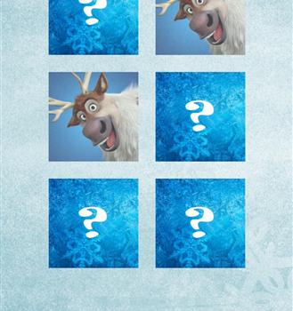 Frozen Match Ekran Görüntüleri - 3