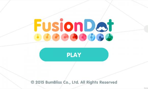 Fusion Dots Ekran Görüntüleri - 5