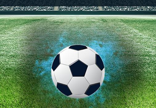 Futbol Uzmanı Ekran Görüntüleri - 5