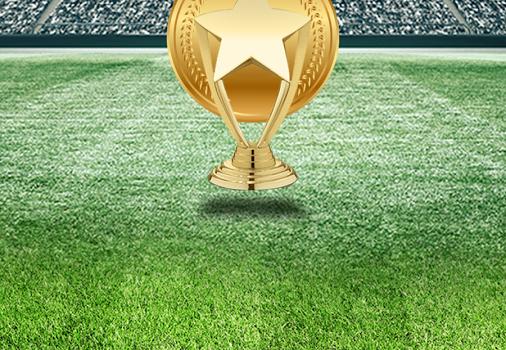 Futbol Uzmanı Ekran Görüntüleri - 3