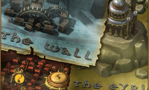 Game of Thrones: Conquest Ekran Görüntüleri - 5