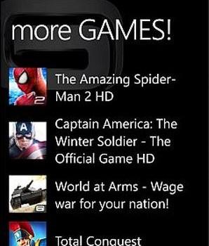 GameHub Ekran Görüntüleri - 2