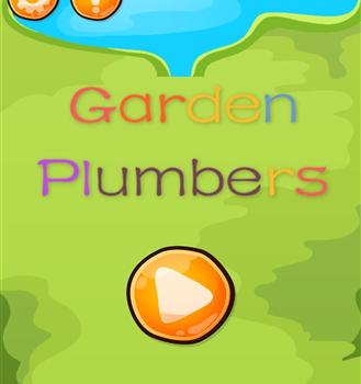 Garden Plumbers Ekran Görüntüleri - 5