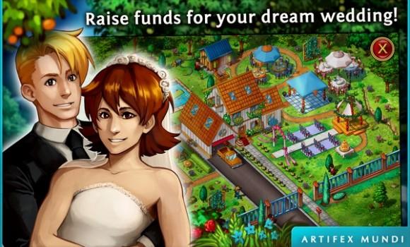 Gardens Inc. 3 Ekran Görüntüleri - 4