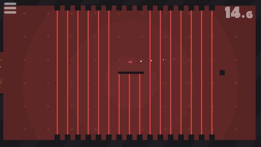 Gate Keepers Ekran Görüntüleri - 5