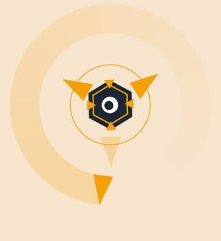 Geometry Lock Ekran Görüntüleri - 5