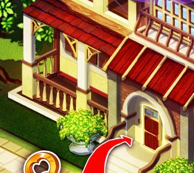 Ghost Town Adventures Ekran Görüntüleri - 3