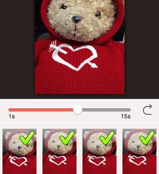 GIF Maker Ekran Görüntüleri - 2