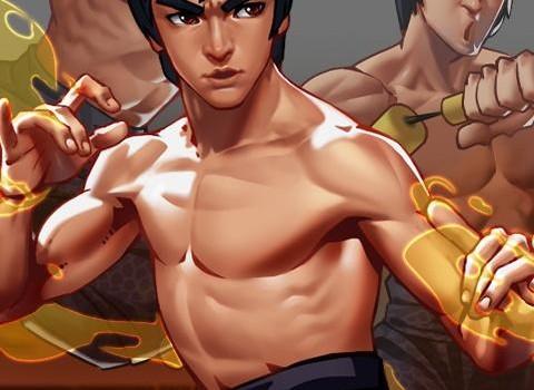 Glory Samurai Ekran Görüntüleri - 5