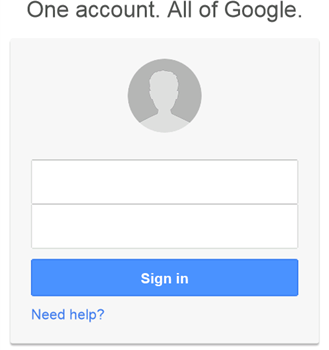 Gmail Ekran Görüntüleri - 3