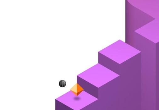 Go Up Ekran Görüntüleri - 3