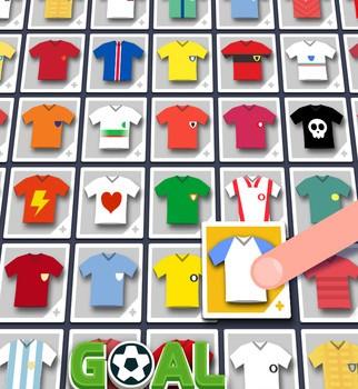Goal Finger Ekran Görüntüleri - 2