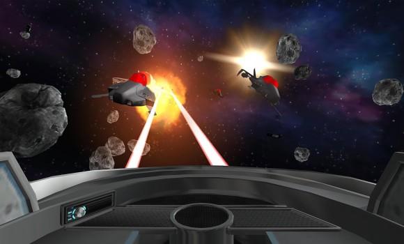 Goat Simulator Waste of Space Ekran Görüntüleri - 3