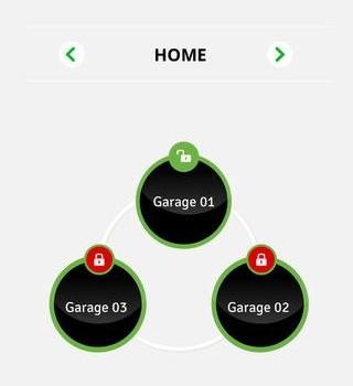 GogoGate Ekran Görüntüleri - 2