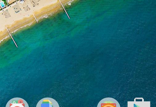 Google Asistan Launcher Ekran Görüntüleri - 3
