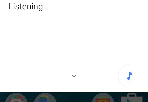 Google Asistan Launcher Ekran Görüntüleri - 4