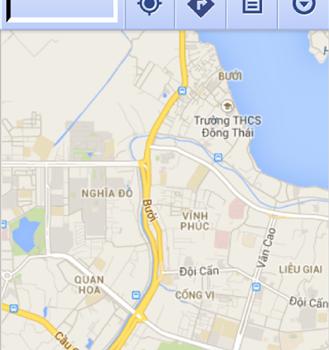 Google One Ekran Görüntüleri - 3