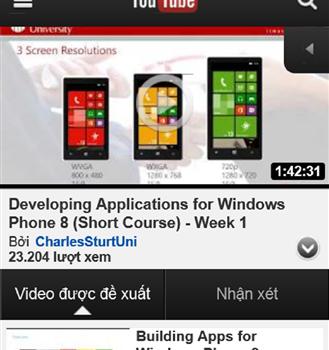 Google One Ekran Görüntüleri - 1
