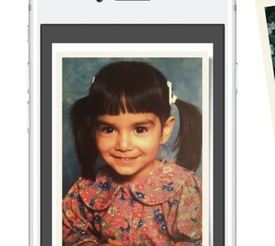 Google PhotoScan Ekran Görüntüleri - 4