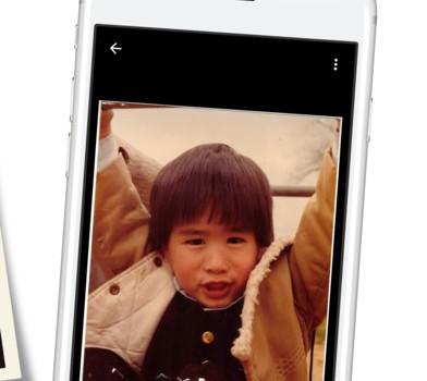 Google PhotoScan Ekran Görüntüleri - 2
