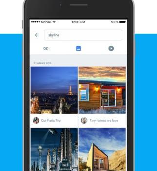 Google Spaces Ekran Görüntüleri - 1