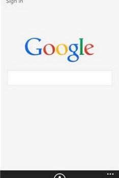 Google Ekran Görüntüleri - 3