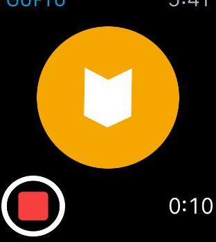 GoPro App Ekran Görüntüleri - 7