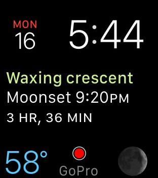 GoPro App Ekran Görüntüleri - 8