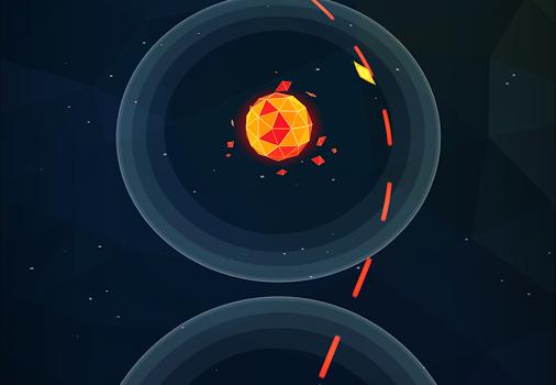 Gravity Galaxy Ekran Görüntüleri - 5