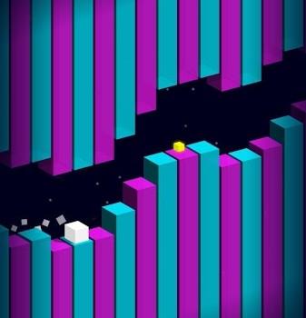 Gravity Switch Ekran Görüntüleri - 5