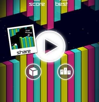 Gravity Switch Ekran Görüntüleri - 3