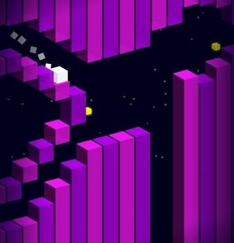 Gravity Switch Ekran Görüntüleri - 1