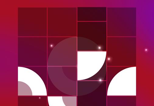 Griddle Speed Puzzle Ekran Görüntüleri - 4