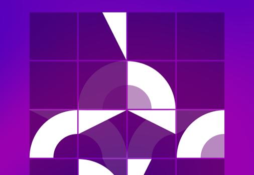 Griddle Speed Puzzle Ekran Görüntüleri - 2