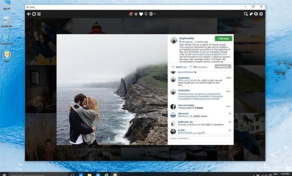 Grids Ekran Görüntüleri - 4