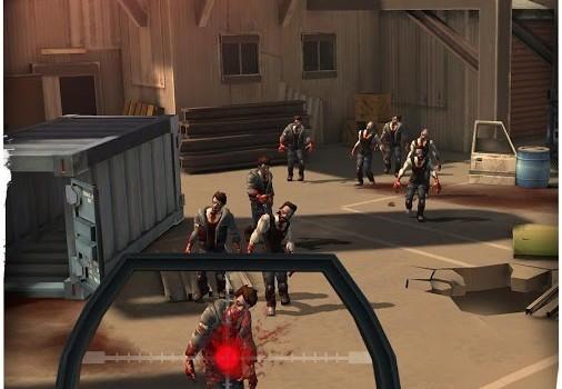 Guardians of Haven: Zombie Apocalypse Ekran Görüntüleri - 3