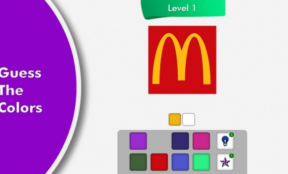 Guess The Color Ekran Görüntüleri - 3