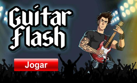 Guitar Flash Ekran Görüntüleri - 4