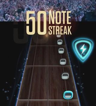 Guitar Hero Live Ekran Görüntüleri - 5