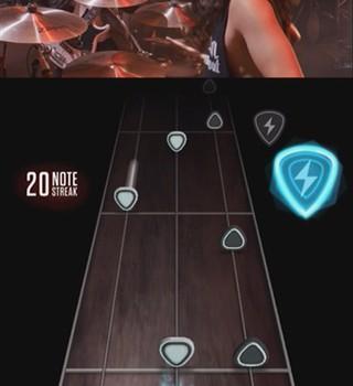 Guitar Hero Live Ekran Görüntüleri - 4