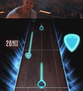Guitar Hero Live Ekran Görüntüleri - 3
