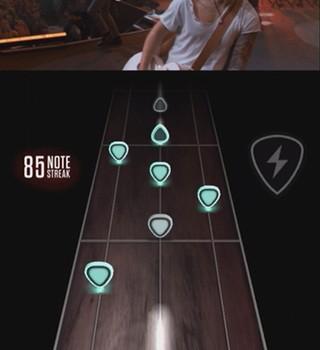 Guitar Hero Live Ekran Görüntüleri - 2