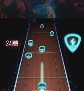 Guitar Hero Live Ekran Görüntüleri - 1