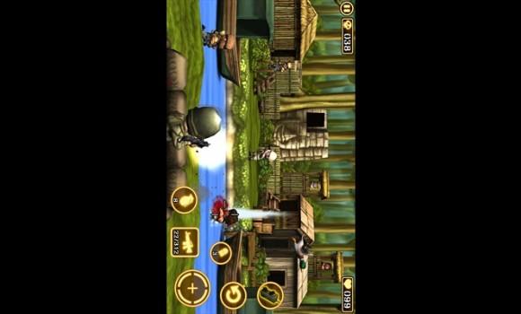 Gun Strike 2 Ekran Görüntüleri - 5
