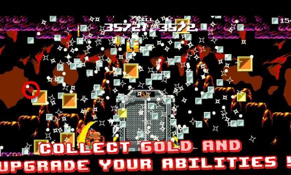 Guns of Mercy Ekran Görüntüleri - 2